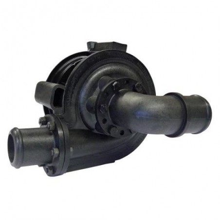 Bomba de agua eléctrica EWP80 para S3 L8